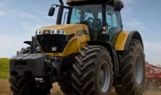 Agricultural Equip 1