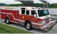 Fire & Rescue 1