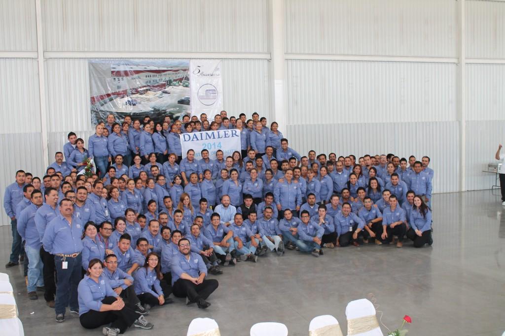 10-21-2015 JE Mex MOQ 2014
