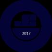 je-award-2017