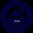 JE-award-2018