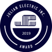 JE-award-2019